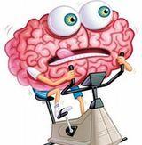 allenamento-mentale-memoria